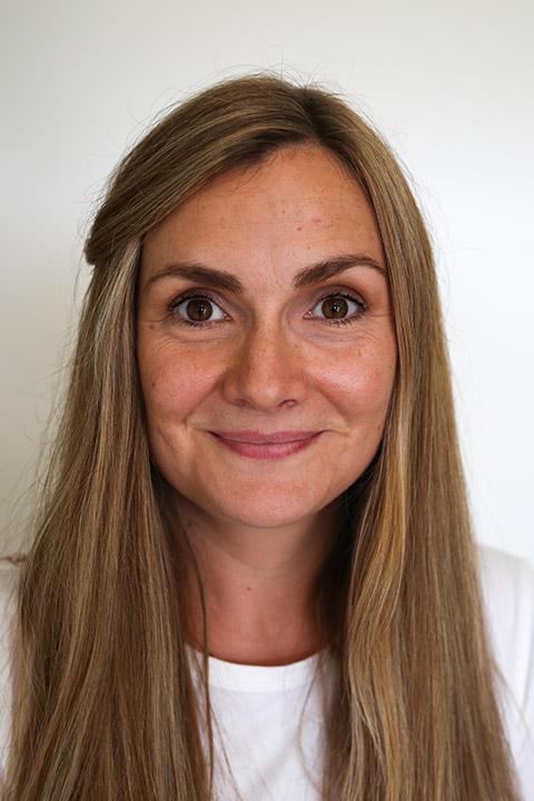 Emilie Søgaard