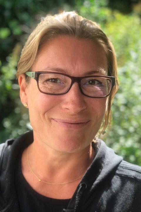 Henriette Østergaard