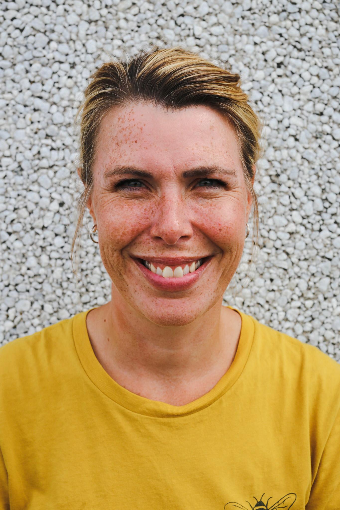 Britt Fagerlund